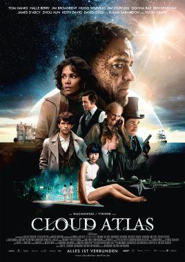 CloudAtlas_Deutsch_Master.indd