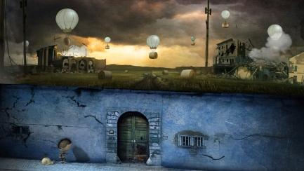 Ballad_of_The_Homeless_1