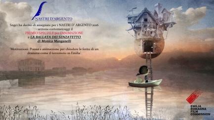 ballad_of_the_homeless_nastri