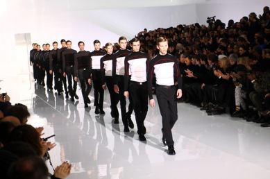dior-homme-fall2013-mens-1
