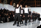 dior-homme-show-paris-men-s-fashion-week-