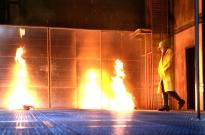 Fahrenheit 451 Foto Di Scena (144)