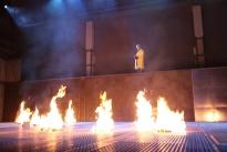Fahrenheit 451 Foto Di Scena (162)