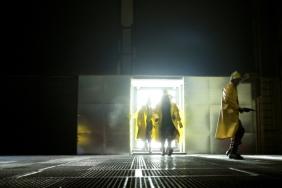 Fahrenheit 451 Foto Di Scena (38)