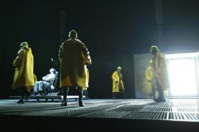 Fahrenheit 451 Foto Di Scena (42)