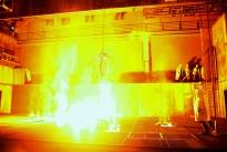 Fahrenheit 451 Foto Di Scena (49)