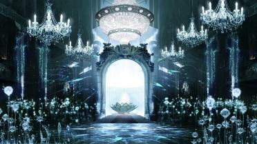 Cenerentola-Rossini