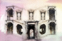 appartamento_dongeronio