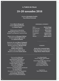 il_turco_in_italia_programma_di_sala-4