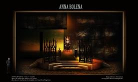 bozzetto_atto2-londra_scena1a