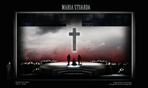 11MariaStuarda_Atto3°_FinaleD