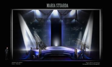 1MariaStuarda_Inizio_Sinfonia