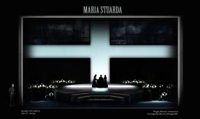 8MariaStuarda_Atto3°_FinaleA