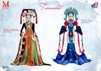 Concept_principessa1B
