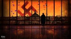 10-scena-hitler veduta città