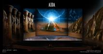 Aida simulazione_ATTO1°B
