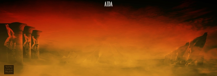 Aida_Screenshot