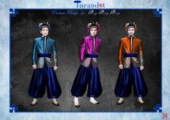 Bozzetto_Costume_PingPongPang