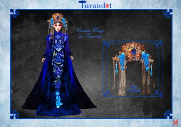 Bozzetto_Costume_Turandot1