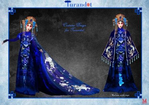 Bozzetto_Costume_Turandot2