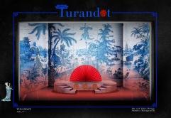 Turandot_ATTO1A