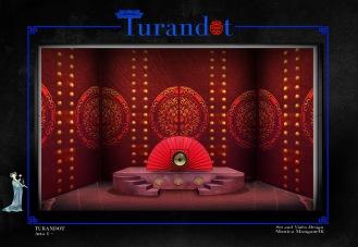 Turandot_ATTO1C