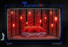 Turandot_ATTO2A