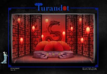 Turandot_ATTO2B