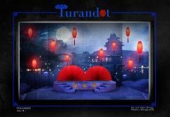Turandot_ATTO2C