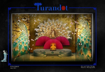 Turandot_ATTO3B2