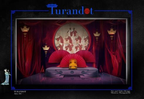 Turandot_ATTO3D