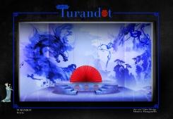Turandot_Inizio1