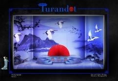 Turandot_Inizio2