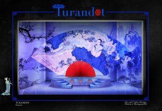 Turandot_Inizio3